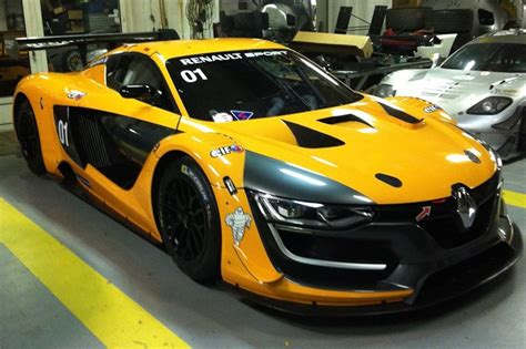 renault sport rs 01 blue racecarsdirect com renault rs 01