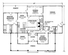 country cabin plans country home floor plans country homes open floor plan country cottage floor plans mexzhouse