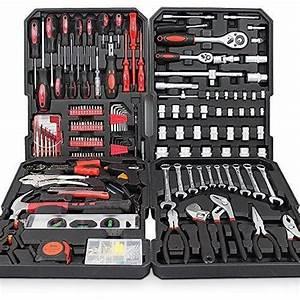 Werkzeugkoffer Leer Mit Rollen : 251 teiliger werkzeugkoffer mit rollen von ms point review ~ Orissabook.com Haus und Dekorationen