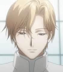 fumito nanahara voice blood    dark