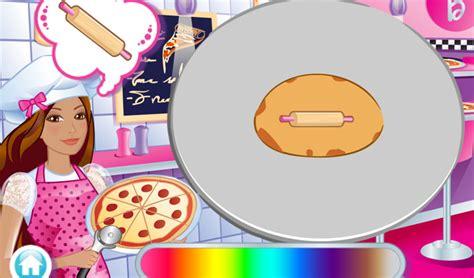 jeux de de cuisine jeux de fille de et de cuisine