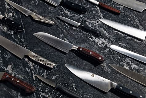 knife knives kitchen gear gearpatrol cuchillos under cooking chef organizer meilleurs couteaux cuisine compact paradox exorcist reader male pouvez acheter