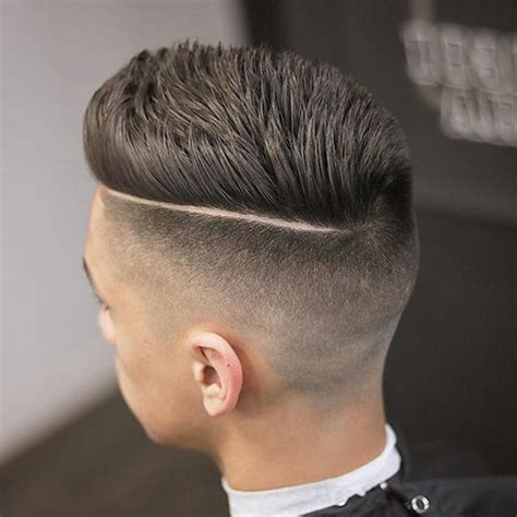 25 cool hairstyle ideas for men mens hairstyles 2018