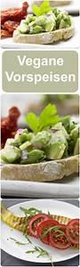 Party Snacks Vegetarisch : vegane vorspeisen leckere vegane rezepte vegane vorspeisen vegane und vegane snacks ~ Watch28wear.com Haus und Dekorationen