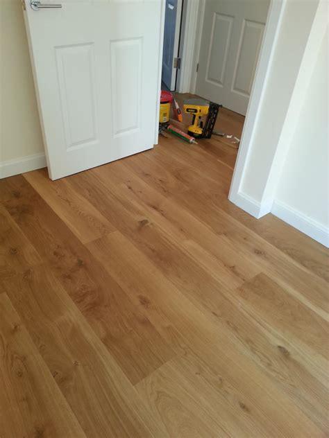 flooring companies wood flooring company
