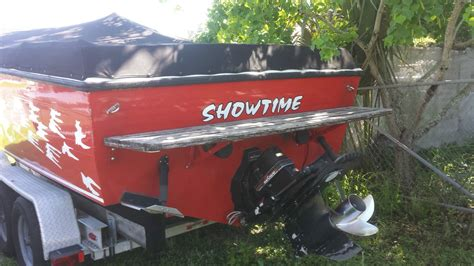 Miami Vice Boat Type by Chris Craft Miami Vice Boat For Sale From Usa