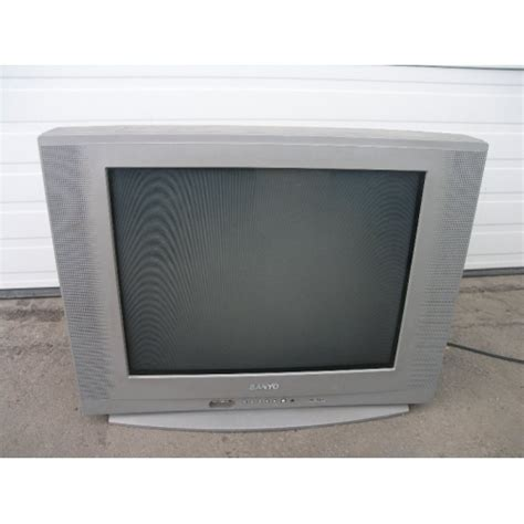 sanyo chair calgary sanyo 24 quot flat screen tv allsold ca buy sell used
