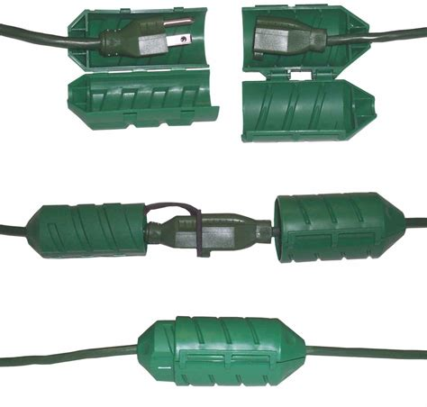 power cord hider electric cord covers plastic with stanley ez protect box
