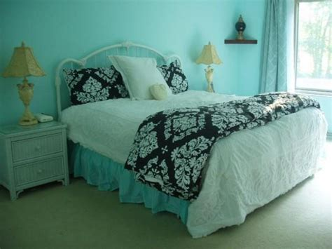 tiffany blue bedroom furniture minimalist home design