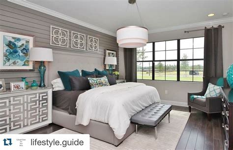 40676 property brothers bedrooms property brothers bedroom designs coppercloudranch