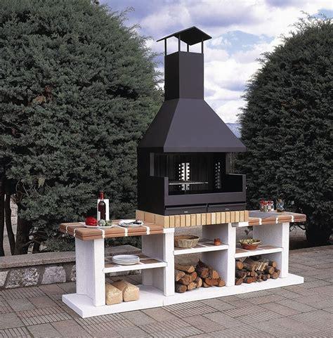cuisiner au barbecue branchement pompe a chaleur piscine 18 dans lales cat233gories cuisiner au barbecue et 224 la