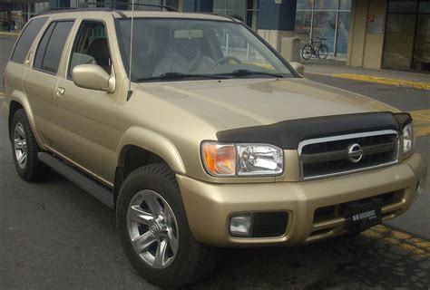 where to buy car manuals 2002 nissan pathfinder electronic valve timing 2002 nissan pathfinder le 4dr suv 3 5l v6 4x4 auto