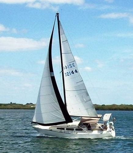 Boats For Sale Cortez Florida by New And Used Boats For Sale In Cortez Co