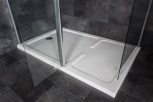Barrierefreie Dusche Fliesen : dusche ebenerdig badezimmer dusche ebenerdig dusche ~ Michelbontemps.com Haus und Dekorationen