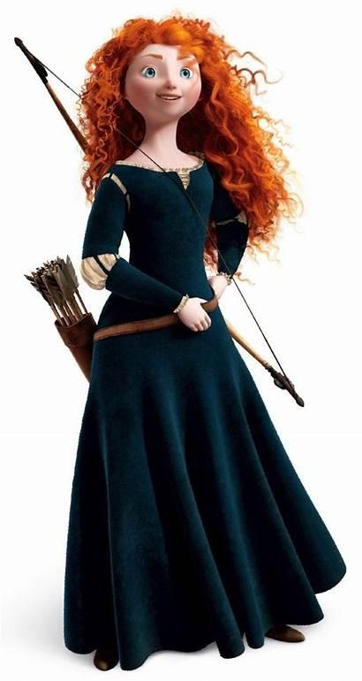 Merida Princess Wikia