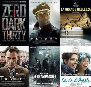 Top 10 Des Meilleurs 4x4 : videos le top 10 des meilleurs films de 2013 ~ Medecine-chirurgie-esthetiques.com Avis de Voitures