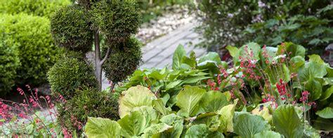 Garten Landschaftsbau Weyhe by Harry Feldmann Gartenbau Landschaftsbau Pflanzarbeiten
