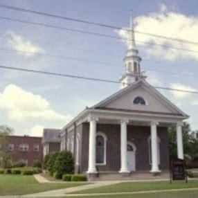 Pine Valley Missionary Baptist Church