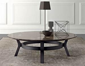 Nella, Vetrina, Lusso, Eaton, Luxury, Italian, Coffee, Table, In, Damasco, Marble