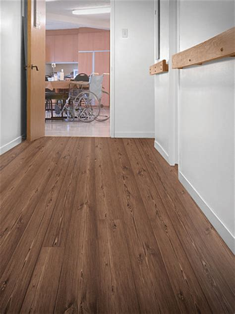 Installing Laminate Floors On Walls by How To Install Laminate Flooring On Walls Quora
