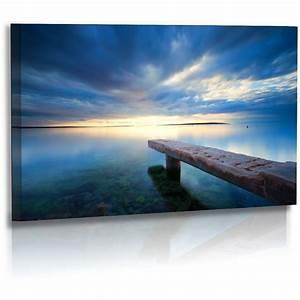 Bilder Meer Strand : naturbilder landschaft kroatien bild wolken meer strand ~ Eleganceandgraceweddings.com Haus und Dekorationen