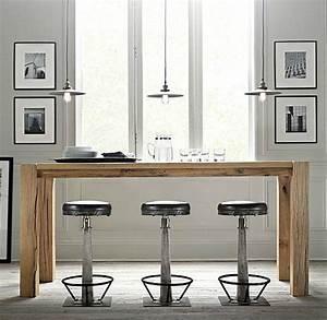 12, Unforgettable, Kitchen, Bar, Designs