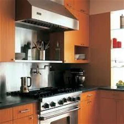 hoods  shelves  pinterest vent hood shelves  stove