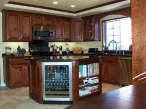 remodel kitchen ideas 25 kitchen remodel ideas godfather style