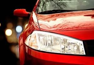 Offre Reprise Dacia : estimation de reprise de votre voiture par le concessionnaire renault pamiers ~ Medecine-chirurgie-esthetiques.com Avis de Voitures