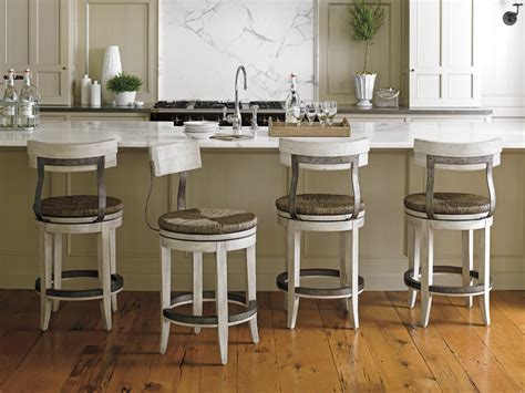 kitchen beautiful modern style kitchen counter stool