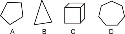 polygon classification ck  foundation