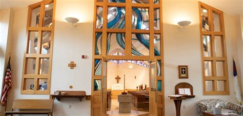 faith lutheran church 782 | 2018621111751814 image