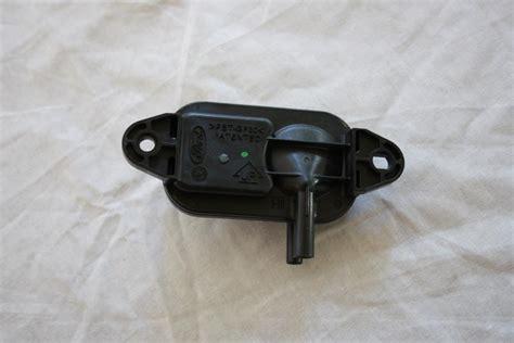 ford original ersatzteile differenzdrucksensor ford focus ii 2 0 tdci 2004 2010