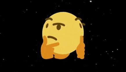 Gif Meme Emoji Meme Gifs Search Find Make Gfycat Gifs