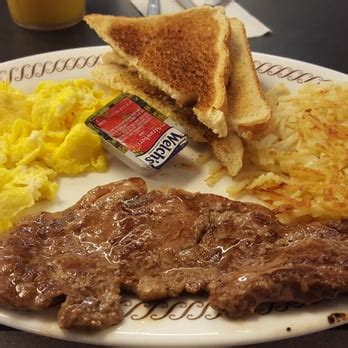 waffle house steak waffle house 50 photos 14 reviews breakfast brunch