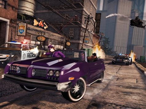 Buy Saints Row The Third Key Dlcomparecom