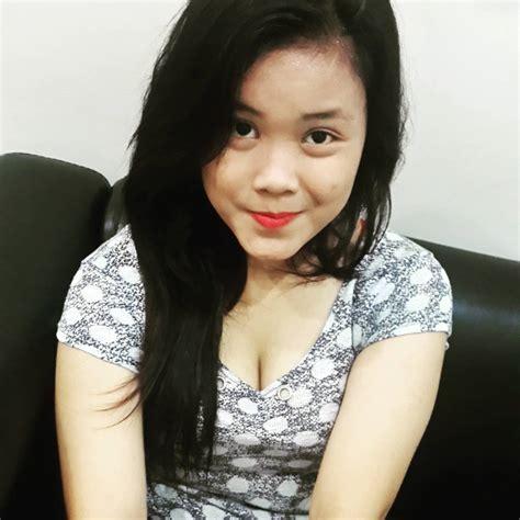 bokep jepang hot vidio kumpulan foto abg cantik dan seksi update 12 januari 2016