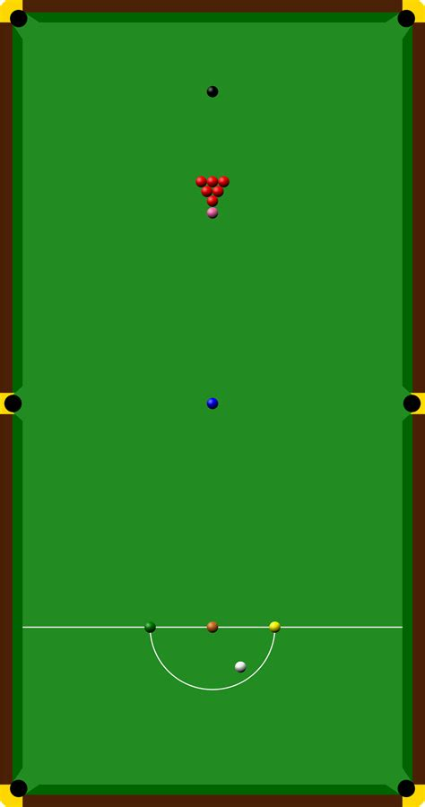 Six-red snooker - Wikipedia