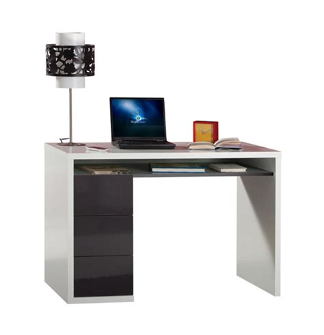 caisson bureau blanc laqu bureau blanc bureau design blanc driverlayer search