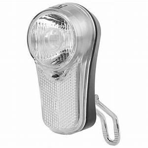 Led Licht Batterie : anlun led batterie front scheinwerfer 15 lux stvzo fahrrad licht beleuchtung ebay ~ Watch28wear.com Haus und Dekorationen