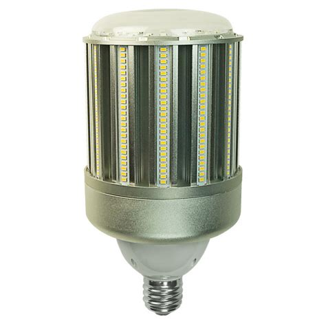 led corn bulb 15 200 lumens 120 watt 5000k plt
