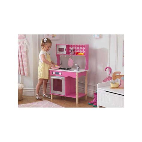 cuisine en bois pour fille jouets cuisine pour enfant en bois rêves