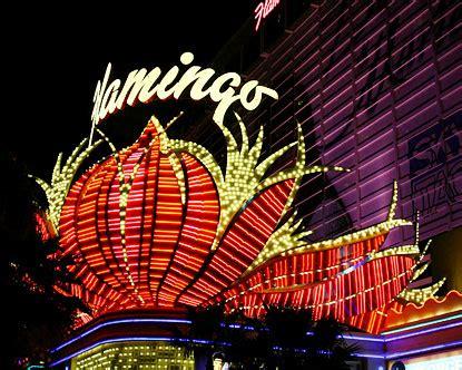 44731 Flamingo Hotel Las Vegas Discount Codes by Flamingo Las Vegas Discount Codes Best Sale