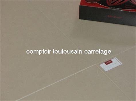 comptoir du carrelage colomiers carrelage saloni proyeccion 59x59 saloni carrelage sol interieur moderne et design