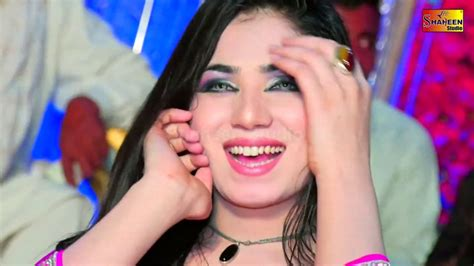 mehak malik nika jea dhola latest video dance shahbaz jani