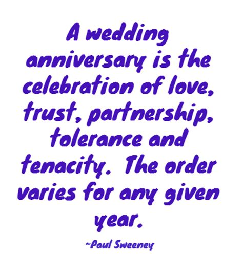 Celebrating 10 Years Of Marriage Quotes