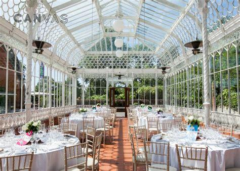 wedding venues  south east london