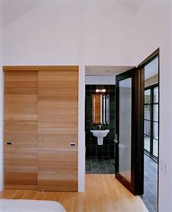 unique closet doors bathroom contemporary with bath sink With modern barn doors for a unique home