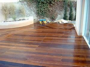 Resine Pour Bois : bois et resine epoxy elegant rsine acrylique pendentif ~ Premium-room.com Idées de Décoration