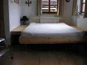 Podest Selber Bauen Bett : bett selber bauen ~ Markanthonyermac.com Haus und Dekorationen